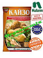Кайзо 3г, Nufarm (Австрия), от колорадского жука. Лучший инсектицид
