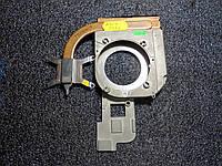 Система охлаждения кулер радиатор для ноутбука Asus Z53S YC76S-1