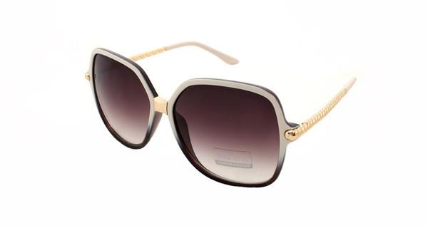 Брендові жіночі окуляри сонцезахисні з поляризацією Soul