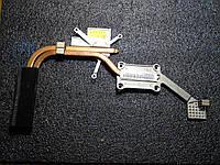 Система охлаждения радиатор ноутбука Asus K73 X73 AT0K40010X0