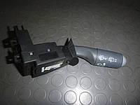 Переключатель дворников Smart Fortwo I 01—07 (Смарт Форту), 0001272V010