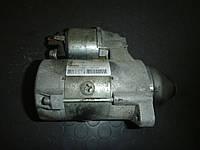 Стартер (0,7  6V) Smart Fortwo I 01—07 (Смарт Форту), 0003188V008