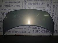 Капот Renault Scenic II 03-06 (Рено Сценик 2), 7751474289
