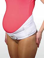 Бандаж для беременных ГЛ-1 Reabilitimed
