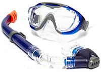 Набор для ныряния маска + трубка Snorkellingset SPEEDO