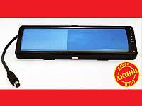 Монитор-зеркало с камерой заднего вида JDR Serm-21. Высокое качество. Стильный дизайн. Купить. Код: КДН1908