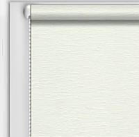 Рулонная штора Фантазия Слоновая Кость 40*160
