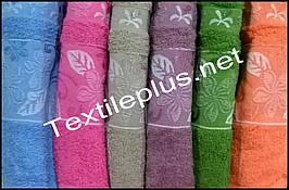 Банные полотенца Julie Sauna Турция