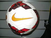 Мяч футбольный Nike Team Catalyst  SC2365-167