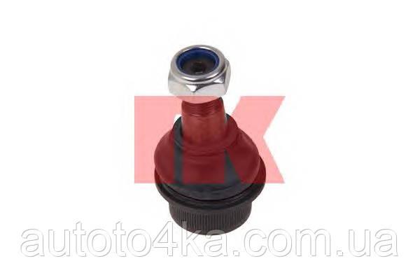 Опора шаровая NK 5043321