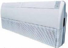 Фанкойл напольно-подпотолочный Chigo AFC-800CF/4