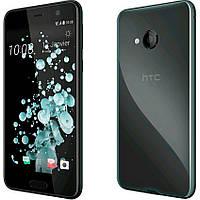 Мобильный телефон HTC U Play 64GB  brilliant black