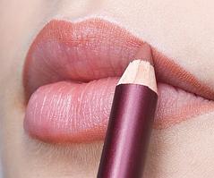 Олівець для губ і очей Malva