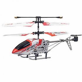 Вертолет S-Series SS300 3CH RTF IR с гироскопом (SS300)