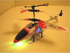 Вертолет S-Series SS300 3CH RTF IR с гироскопом (SS300), фото 3