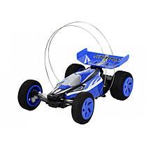 Автомобиль Fei Lun Super Speed Mini Buggy 1:32 RTR 112 мм 2WD , фото 3