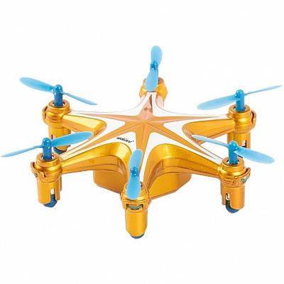 Гексакоптер UDIRC U846 RTR 2,4 ГГц , фото 2
