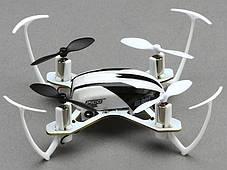 Квадрокоптер Blade Pico QX RTF 2,4 ГГц , фото 3