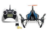 Гексакоптер SH Scorpion S-Max 6X RTF 2,4 ГГц (SH-6047 Blue)