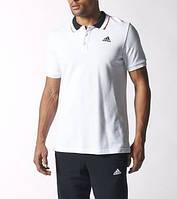 Футболка-поло муж. Adidas ESS POLO (арт. S12328)