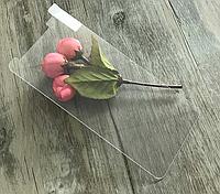 Закаленное стекло Aierwill на Oukitel U7 Max / Чехлы в наличии /, фото 1