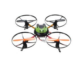 Квадрокоптер SH Drone UFO 4 3D RTF 2,4 ГГц , фото 2