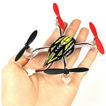 Квадрокоптер WLToys Mini Pet RTF 2,4 ГГц , фото 2