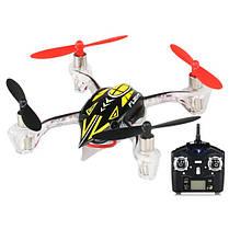 Квадрокоптер WLToys Mini Pet RTF 2,4 ГГц , фото 3