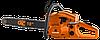 Пила цепная(бензиновая) ТехАс 2400