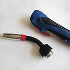 Сварочная горелка MIG/MAG ABIMIG® AT 405 LW      3,00 м         - KZ-2, фото 3