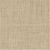 Ткань равномерного переплетения Zweigart Edinburgh 35 ct. 3217/52 Flax (цвет натурального льна)