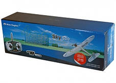 Планер Nine Eagles Sky 500 RTF 2,4 ГГц 500 мм , фото 3