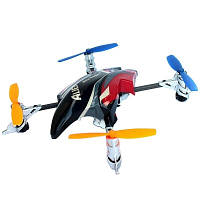 Квадрокоптер Nine Eagles Alien Drone RTF 2,4 ГГц NE200568
