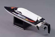 Катер Joysway Magic Vee MK2 RTR 270 мм 2,4 ГГц , фото 2