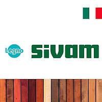 Концентраты красителей серии LAM, фирма Sivam (Италия)