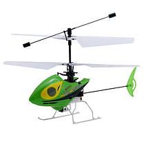 Вертолет Nine Eagles Free Spirit Micro RTF 213 мм 2,4 ГГц , фото 2