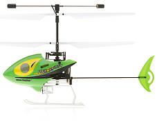 Вертолет Nine Eagles Free Spirit Micro RTF 213 мм 2,4 ГГц , фото 3