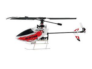 Вертолет Nine Eagles Solo Pro 270 RTF 207 мм 2,4 ГГц , фото 2