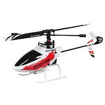 Вертолет Nine Eagles Solo Pro 270 RTF 207 мм 2,4 ГГц , фото 3
