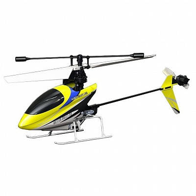Вертолет Nine Eagles Solo PRO II RTF 207 мм 2,4 ГГц , фото 2