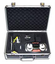Вертолет Nine Eagles Solo PRO II RTF 207 мм 2,4 ГГц , фото 3