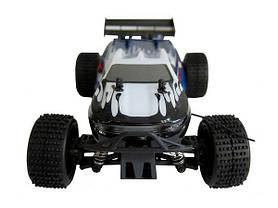 Автомобиль HSP Racing ТT24 Truggy 1:24 RTR 167 мм 4WD 2,4 ГГц , фото 2