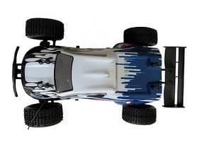 Автомобиль HSP Racing ТT24 Truggy 1:24 RTR 167 мм 4WD 2,4 ГГц , фото 3