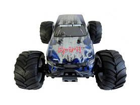 Автомобиль HSP Racing Spirit MT 1:24 RTR 165 мм 4WD 2,4 ГГц , фото 3