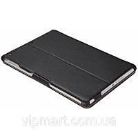 Чехол Premium для Apple iPad Air (Black)