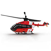 Вертолет Hubsan EC145 RTF 230 мм 2,4 ГГц , фото 3