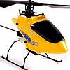 Вертолет Nine Eagles Flash RTF 213 мм 2,4 ГГц в кейсе