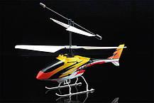 Вертолет Nine Eagles Draco RTF 213 мм 2,4 ГГц в кейсе , фото 3