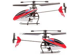 Вертолет Nine Eagles Solo Pro I RTF 207 мм 2,4 ГГц в кейсе , фото 2