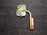 Система охлаждения радиатор ноутбука Acer TravelMate 2410